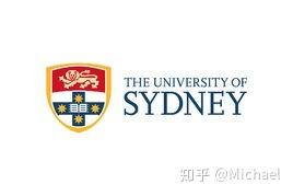 悉尼大学-澳大利亚留学八大须知