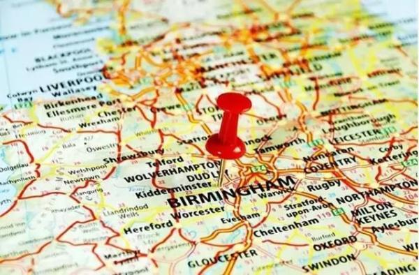英国伯明翰大学怎么样?|伯明翰城市周边介绍